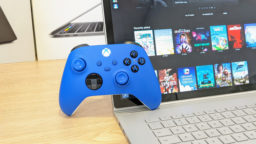 How to Connect Xbox Controller to Your PC via Xbox Wireless