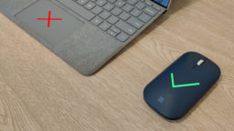 How to Disable Touchpad Automatically When a Mouse is Connected on Windows 11
