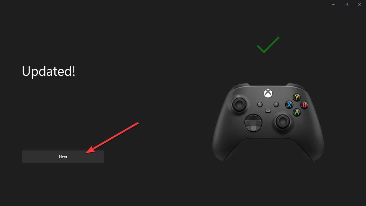 Xbox Accessories - Updated