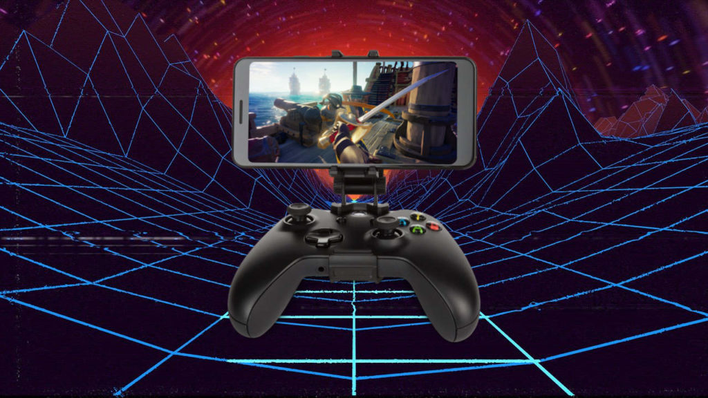 How to Connect Xbox Controller to Your Android Phone via Bluetooth